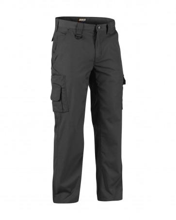 Blåkläder Werkbroek Service Lichtgewicht
