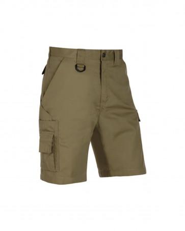 Blåkläder Short