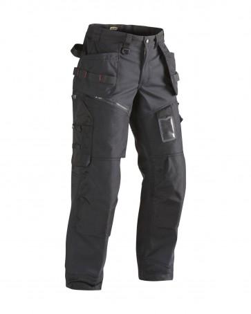 Blåkläder Werkbroek X1500