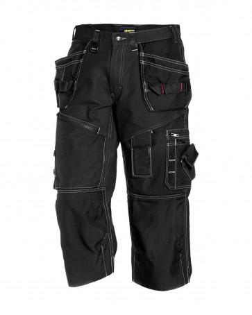 Blåkläder Piraatbroek X1500