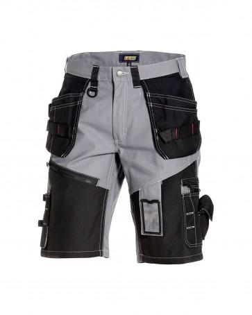 Blåkläder Short X1500