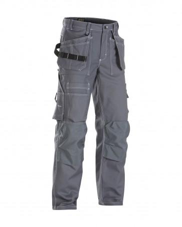 Blåkläder Werkbroek (Stoffeerdersbroek)
