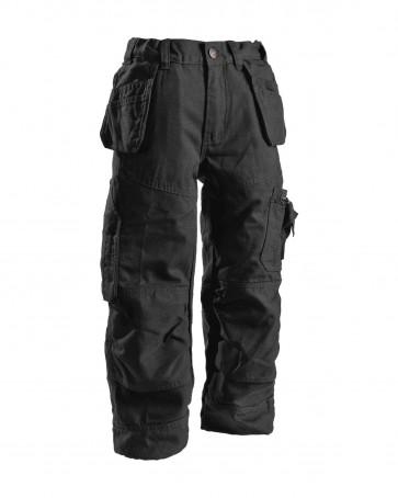 Blåkläder Kinderbroek X1500