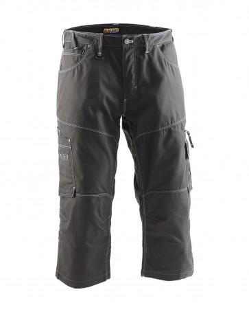 Blåkläder Urban piraatbroek X1900