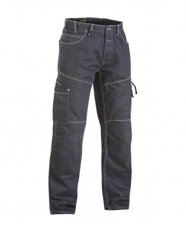 Blåkläder X1900 Urban werkbroek