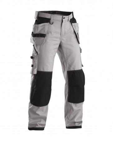 Blåkläder Werkbroek Cordura® Nyco