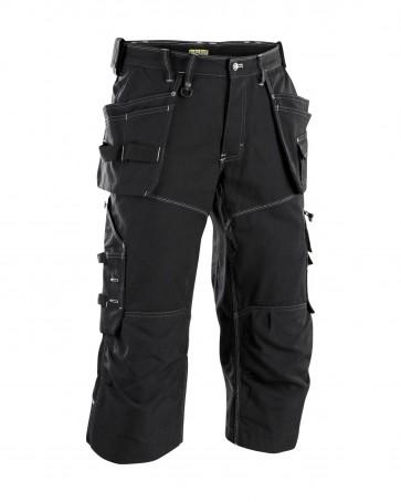 Blåkläder Piraatbroek X1900