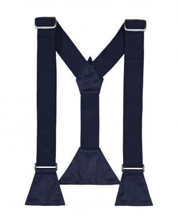 Blåkläder Bretellen voor kettingzaagbroek 1915 en 1920