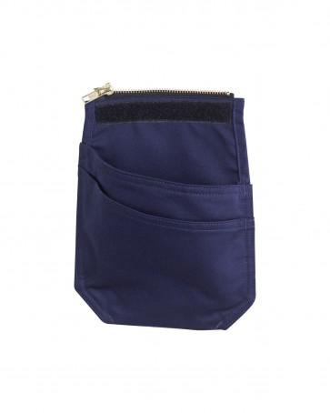 Blåkläder Multinorm afneembare spijkerzakken