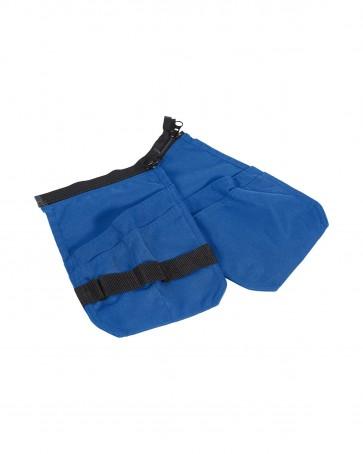 Blåkläder Spijkerzakken voor 1810, 1883, 1885, 2660 (2 pack)