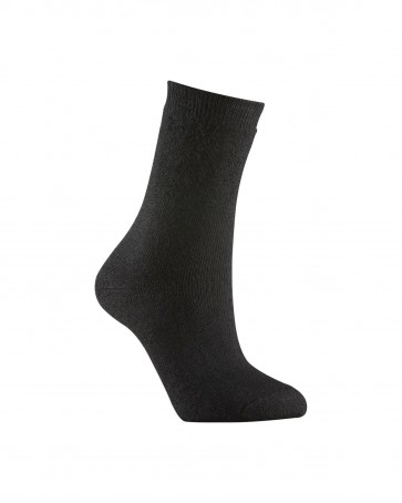 Blåkläder Multinorm sokken