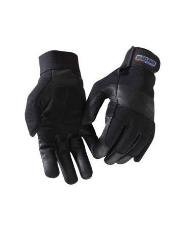 Blåkläder Handschoen Ambacht
