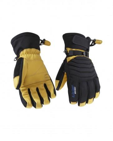 Blåkläder Gevoerde Handschoen Ambacht