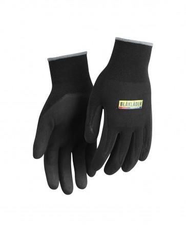 Blåkläder Werkhandschoenen 12-pack