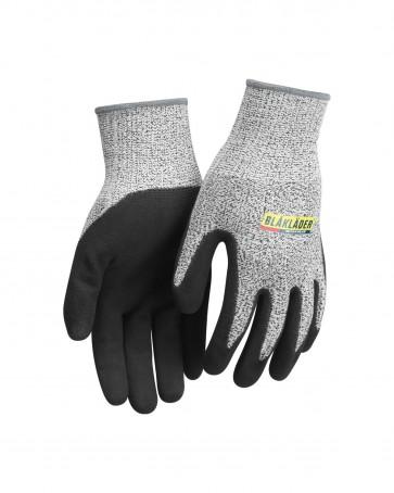 Blåkläder Werkhandschoenen