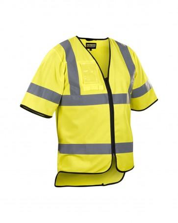Blåkläder Signalisatievest klasse 3