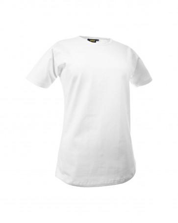 Blåkläder T-Shirt Dames
