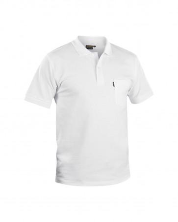 Blåkläder Piqué Polo