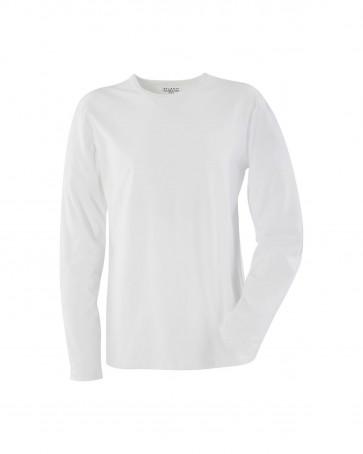 Blåkläder T-shirt lange mouwen