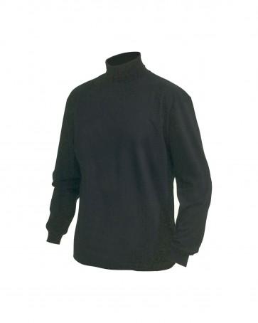 Blåkläder Col T-Shirt