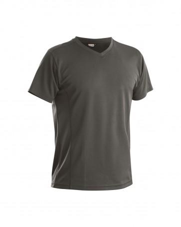 Blåkläder T-shirt UV-bescherming