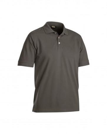 Blåkläder Pique met UV-bescherming