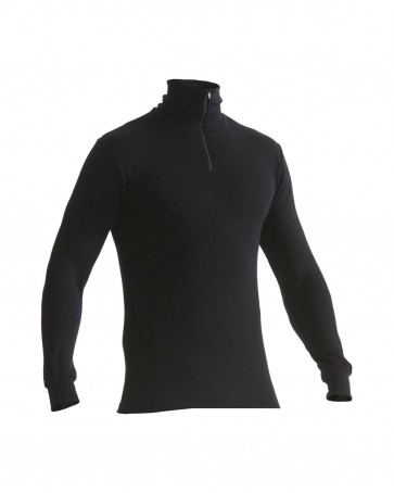 Blåkläder Warm Rolkraag onderhemd