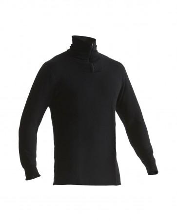 Blåkläder X warm Onderhemd