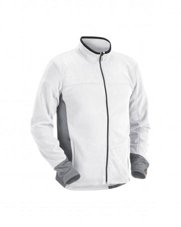Blåkläder Fleece Pull-over