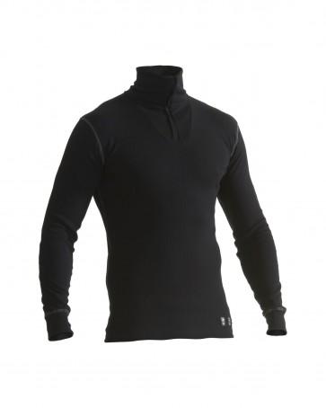 Blåkläder Multinorm Onderhemd met rits