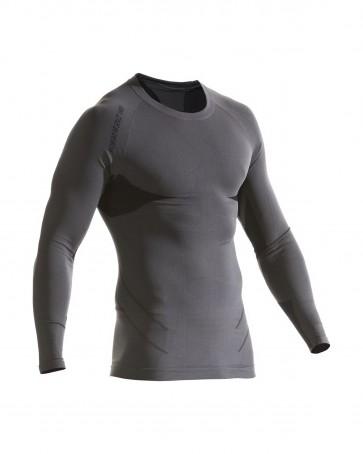 Blåkläder Dry Bamboo Charcoal Onderhemd