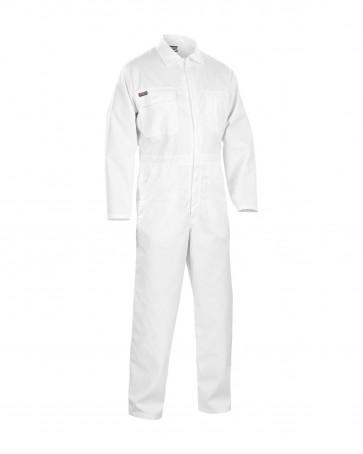 Blåkläder Overall
