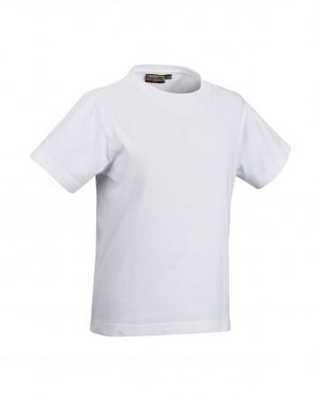 Blåkläder T-shirt Kinderen