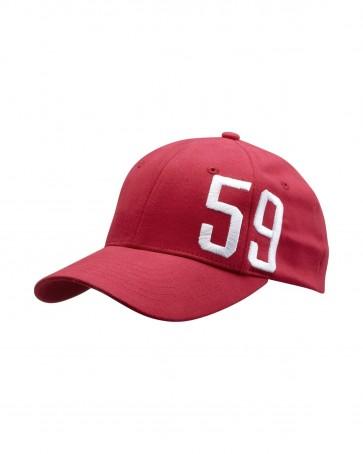 Blåkläder Basic 59 Baseball Cap