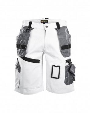 Blåkläder X1500 Painters Shorts