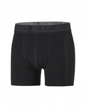 Blåkläder Boxershorts 2-pack