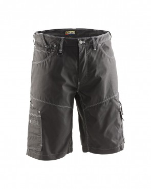 Blåkläder Urban Shorts X1900