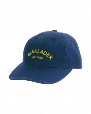 Blåkläder Baseball Cap