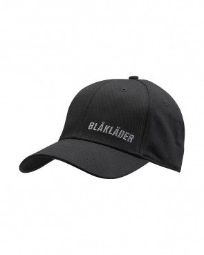 Blåkläder Flex Fit baseball Cap