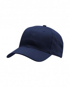 Blåkläder Baseball Cap zonder logo