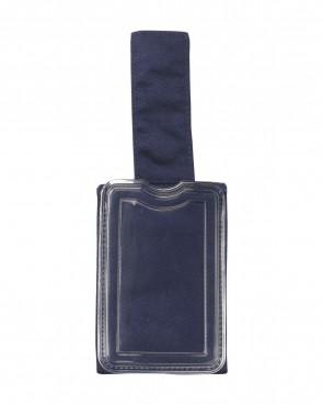 Blåkläder Flame ID-pocket