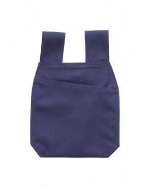 Blåkläder Losse spijkerzakken (Per paar)