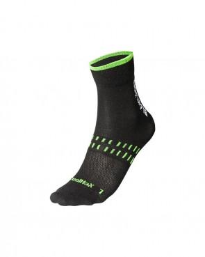 Blåkläder Dry Sock 2-pack