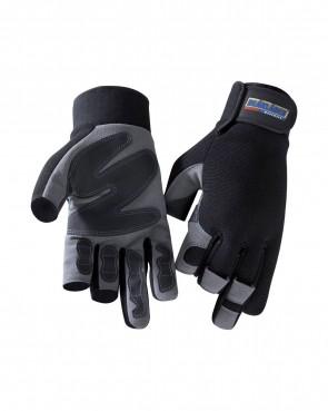 Blåkläder Handschoen Mekaniekers