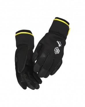Blåkläder Gevoerde handschoen Mekaniekers