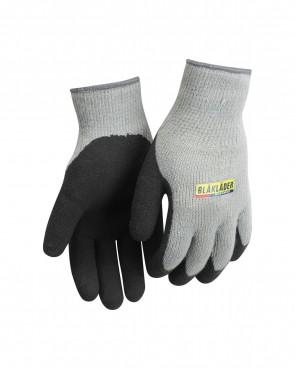 Blåkläder Werkhandschoenen 6-pack