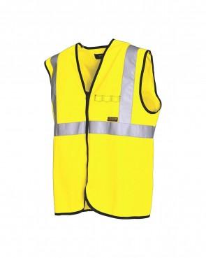 Blåkläder Signalisatievest High vis
