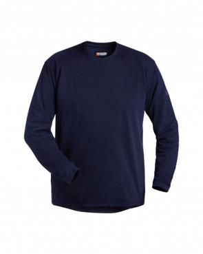 Blåkläder Sweatshirt
