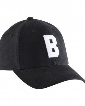 Blåkläder B-Logo cap