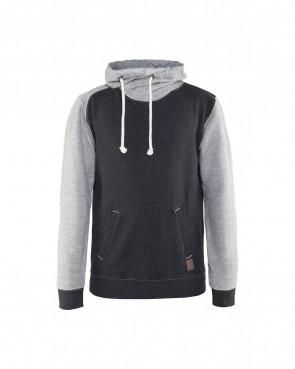 Blåkläder Hoodie Limited